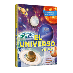 EL UNIVERSO VISUAL