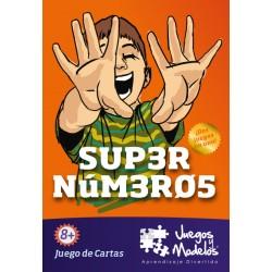 SuperNúmeros